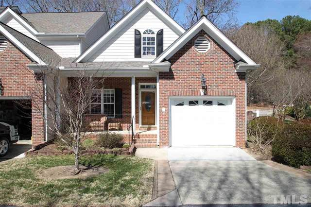 139 Brush Stream Drive, Cary, NC 27511 (MLS #2371320) :: On Point Realty