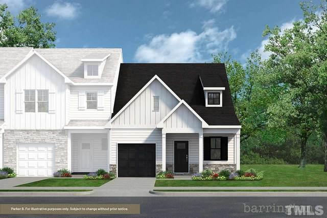 762 Putney Hill Road, Zebulon, NC 27597 (#2371546) :: Masha Halpern Boutique Real Estate Group