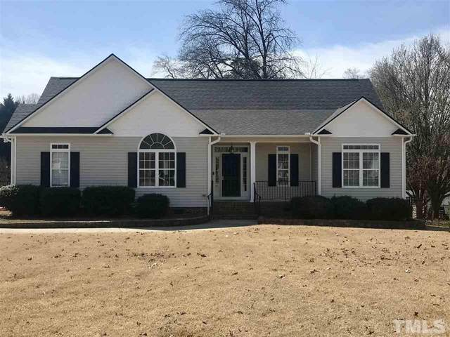 73 Line Drive, Raleigh, NC 27603 (#2371835) :: The Rodney Carroll Team with Hometowne Realty