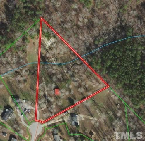137 Debbie Drive, Clayton, NC 27520 (#2371939) :: Triangle Top Choice Realty, LLC