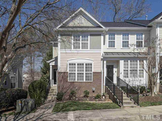 4754 Black Mountain Path, Raleigh, NC 27612 (MLS #2372126) :: On Point Realty