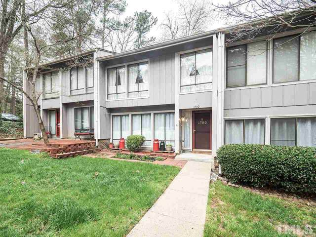 1790 Quail Ridge Road, Raleigh, NC 27609 (#2372588) :: The Rodney Carroll Team with Hometowne Realty