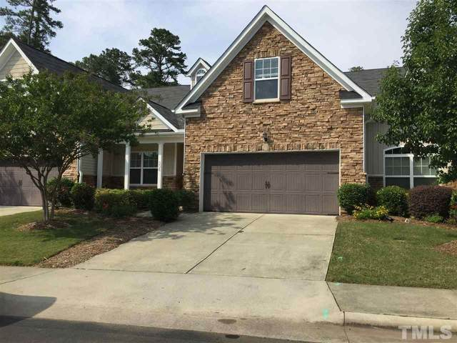 304 Plank Bridge Way, Morrisville, NC 27560 (#2372649) :: Real Estate By Design