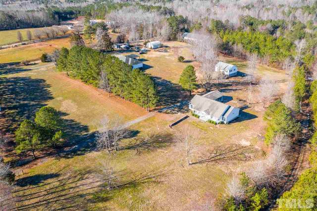 4141 Us 15 Highway S, Oxford, NC 27565 (#2372857) :: Kim Mann Team