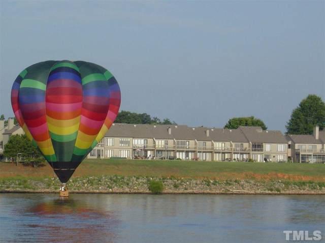 35 The Moorings #35, Clarksville, VA 23927 (MLS #2373583) :: The Oceanaire Realty
