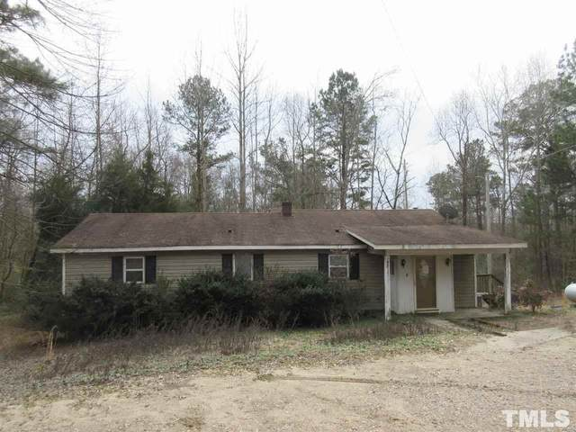 4817 Long Green Drive, Wake Forest, NC 27587 (#2373703) :: Triangle Just Listed
