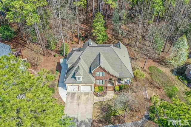 718 Darwin Court, Sanford, NC 27332 (#2373733) :: RE/MAX Real Estate Service