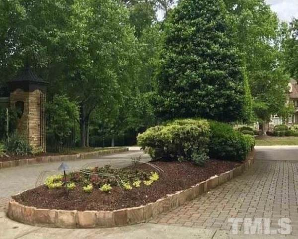 1001 Clovelly Court, Raleigh, NC 27614 (#2373757) :: Saye Triangle Realty