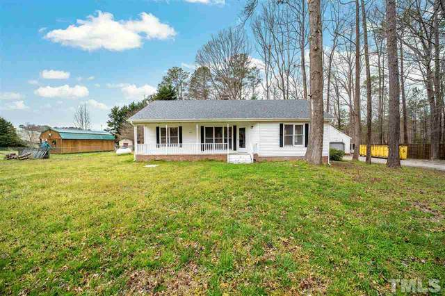 3729 Rosinburg Road, Zebulon, NC 27597 (#2373935) :: The Beth Hines Team