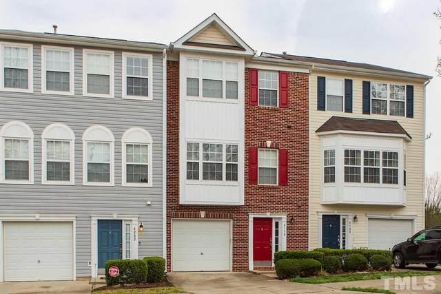 4130 Lillington Drive, Durham, NC 27704 (#2374350) :: Classic Carolina Realty