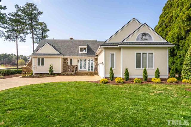 109 Summer Lakes Drive, Cary, NC 27513 (#2374524) :: Southern Realty Group