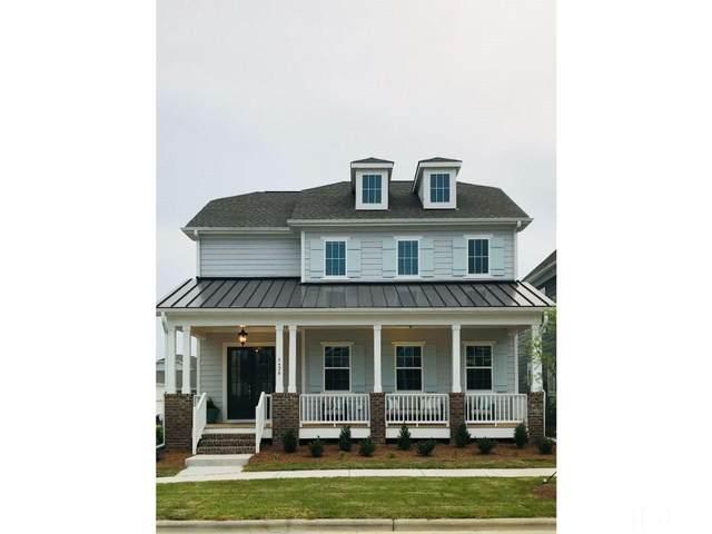6624 Truxton Lane, Raleigh, NC 27616 (#2375010) :: Classic Carolina Realty