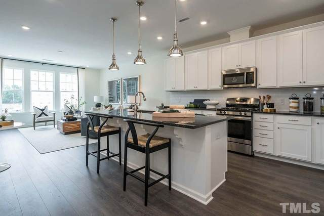 1115 Falling Rock Place, Durham, NC 27703 (#2375016) :: M&J Realty Group