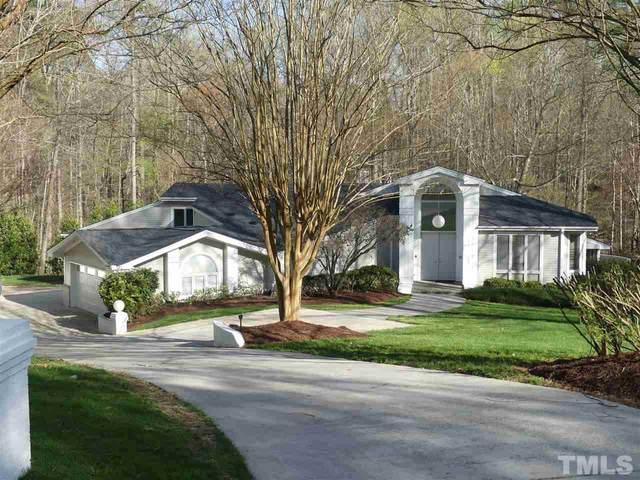9800 Koupela Drive, Raleigh, NC 27614 (#2375019) :: Southern Realty Group