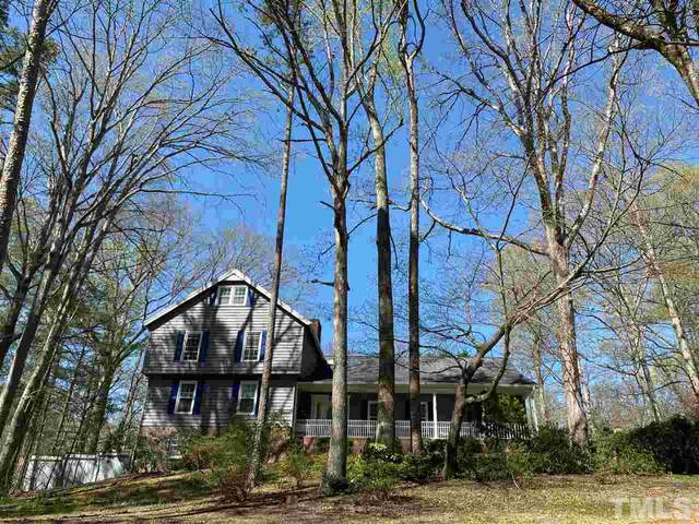112 Queensferry Drive, Cary, NC 27511 (#2375173) :: Southern Realty Group