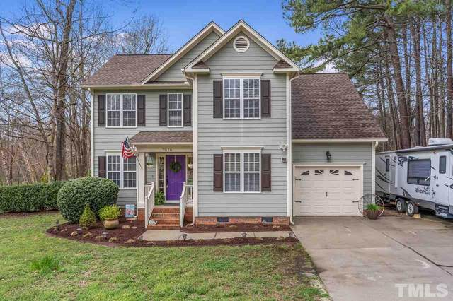 7028 Oviedo Drive, Raleigh, NC 27603 (#2375677) :: The Beth Hines Team