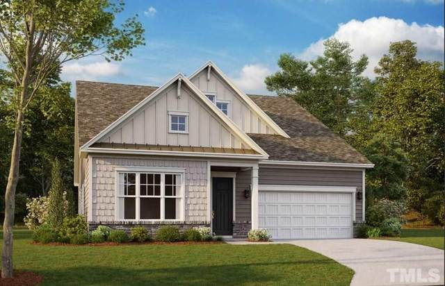 12416 Angel Vale Place, Durham, NC 27703 (#2375804) :: Triangle Just Listed