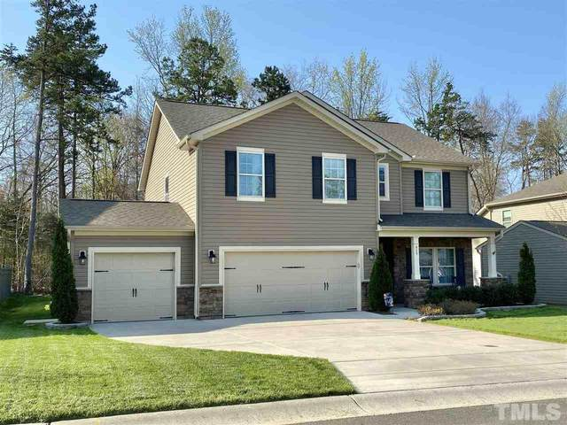 913 Sugar Tree Drive, Mebane, NC 27302 (#2376071) :: Southern Realty Group