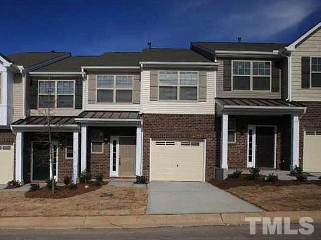 110 Marsena Lane, Cary, NC 27513 (#2376159) :: Steve Gunter Team