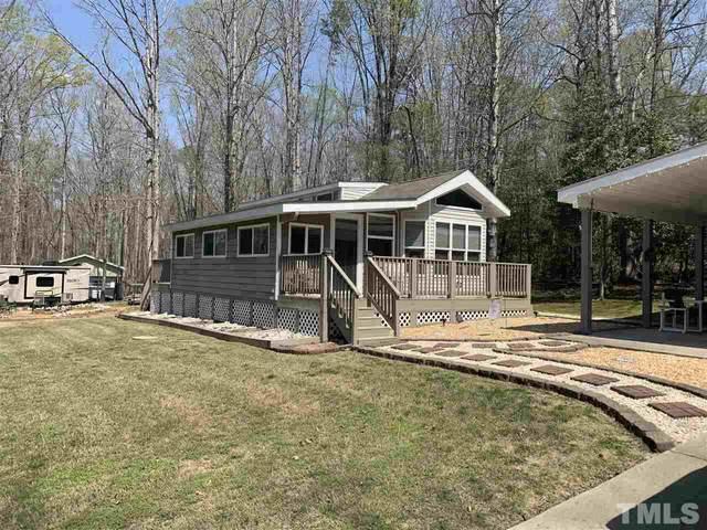 137 Winnebago Loop, Louisburg, NC 27549 (#2376233) :: Choice Residential Real Estate