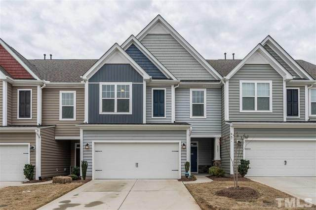 327 Acorn Hollow Place, Durham, NC 27703 (#2376241) :: The Beth Hines Team
