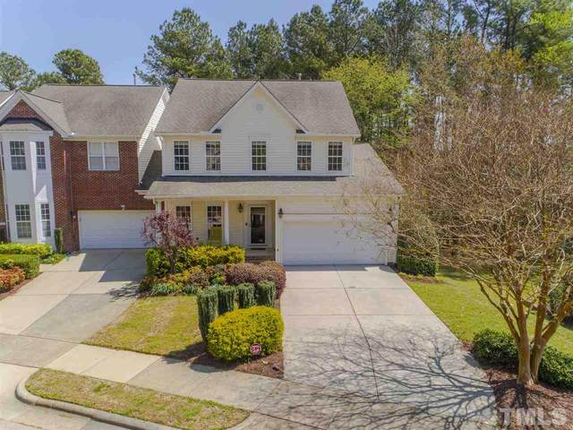 3310 Canes Way, Raleigh, NC 27614 (#2376390) :: Choice Residential Real Estate