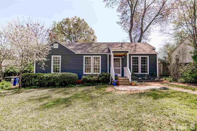 2112 Pelham Road, Raleigh, NC 27610 (#2376408) :: The Rodney Carroll Team with Hometowne Realty