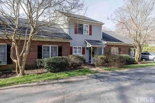 104 New Britain Court, Cary, NC 27511 (#2376787) :: Masha Halpern Boutique Real Estate Group