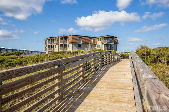 2008 E Fort Macon Road F18, Atlantic Beach, NC 28512 (#2376794) :: Masha Halpern Boutique Real Estate Group