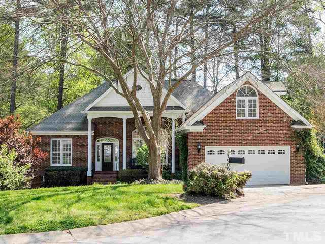 1908 Amity Hill Court, Raleigh, NC 27612 (#2376819) :: Spotlight Realty