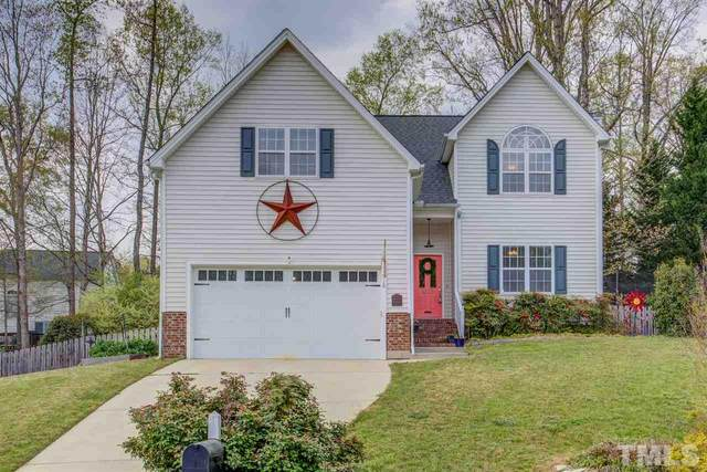 1314 Pendula Path, Apex, NC 27502 (#2376854) :: Rachel Kendall Team