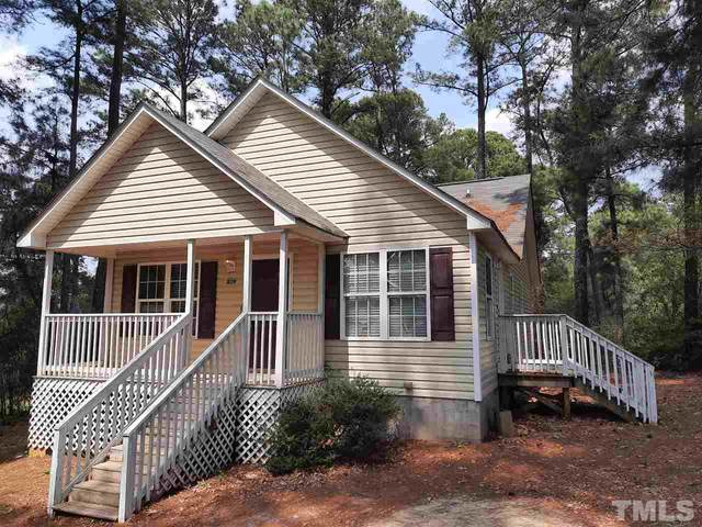 879 Durwood Road, Fayetteville, NC 28311 (#2376865) :: RE/MAX Real Estate Service