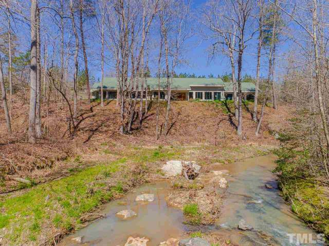 2235 Gunn Poole Road, Mebane, NC 27302 (#2377054) :: Spotlight Realty