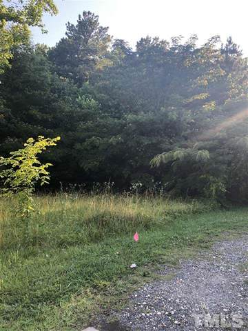 508 Lakeland Street, Durham, NC 27701 (#2377092) :: Spotlight Realty