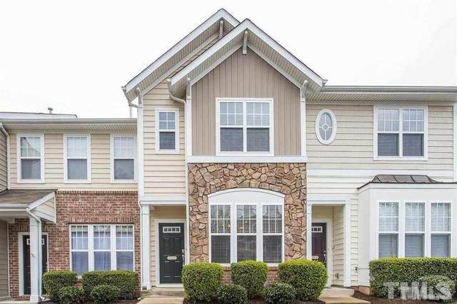 6058 Viking Drive, Raleigh, NC 27612 (#2377141) :: Sara Kate Homes