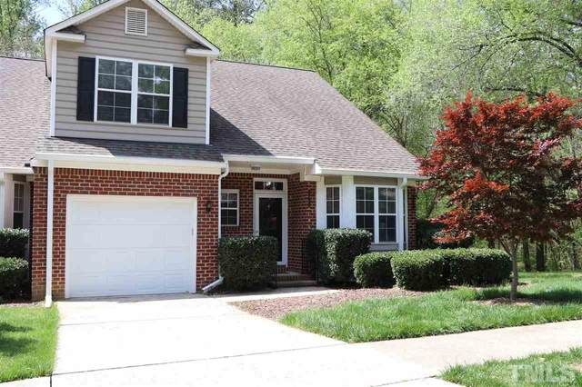 3300 Philmont Drive, Raleigh, NC 27615 (#2377262) :: The Jim Allen Group