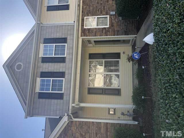 8219 Belneath Court, Raleigh, NC 27613 (#2377379) :: Spotlight Realty