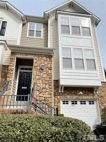 5020 Celtic Court, Raleigh, NC 27612 (#2377545) :: The Jim Allen Group