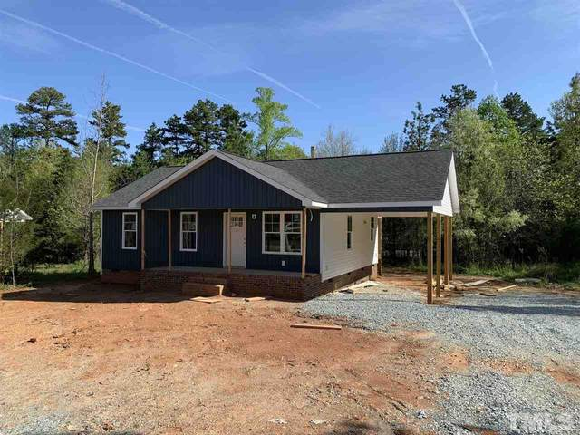 29 Lillian Court, Roxboro, NC 27573 (#2377643) :: The Rodney Carroll Team with Hometowne Realty