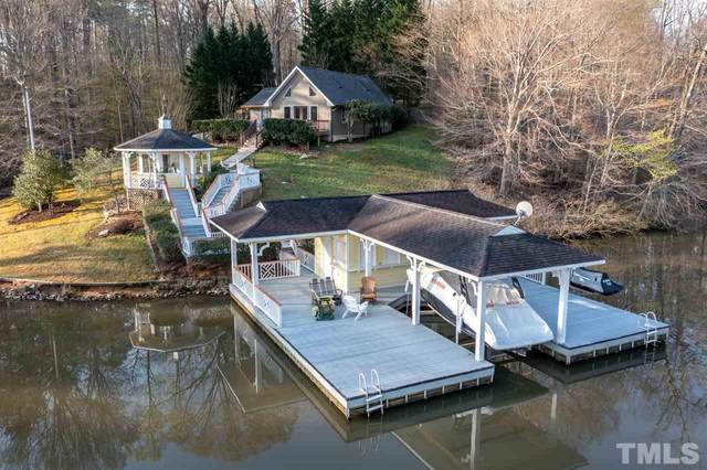 139 Red Deer Lane, Leasburg, NC 27291 (MLS #2377658) :: The Oceanaire Realty