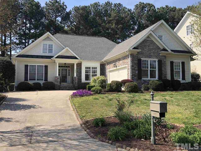1037 Golden Star Way, Wake Forest, NC 27587 (#2377683) :: The Perry Group