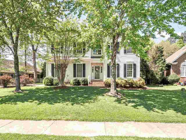 214 Loblolly Drive, Durham, NC 27712 (#2377718) :: The Perry Group