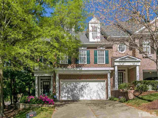 7211 Summit Waters Lane, Raleigh, NC 27613 (#2377728) :: The Jim Allen Group