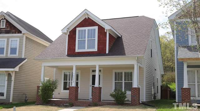 10817 Connally Lane, Raleigh, NC 27614 (#2377736) :: The Jim Allen Group