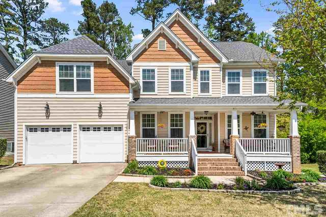 238 Forbes Road, Wake Forest, NC 27587 (#2377741) :: The Jim Allen Group