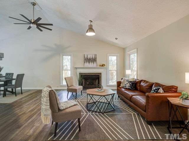 102 Thamesford Way, Cary, NC 27513 (#2377755) :: The Perry Group