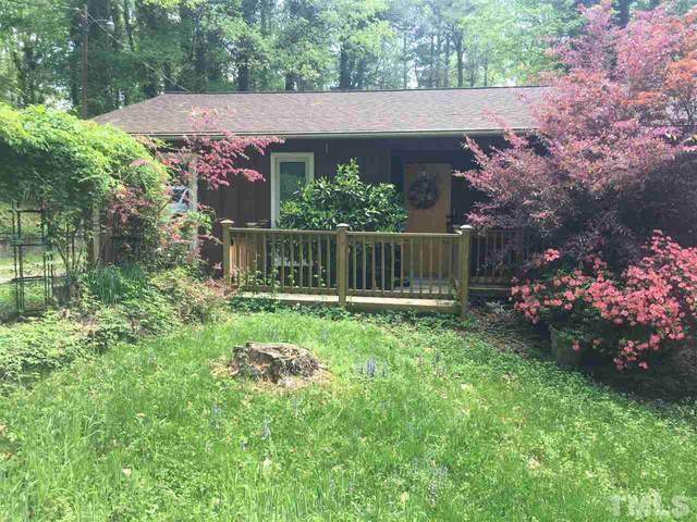 6200 Whitt Road, Durham, NC 27712 (#2377777) :: The Perry Group