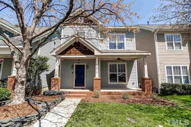 10717 Cokesbury Lane, Raleigh, NC 27614 (#2377781) :: Choice Residential Real Estate