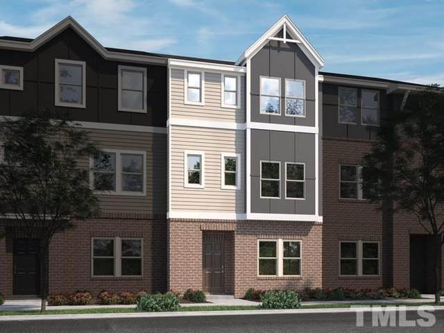 1525 Kiln Court, Cary, NC 27519 (#2377804) :: The Perry Group
