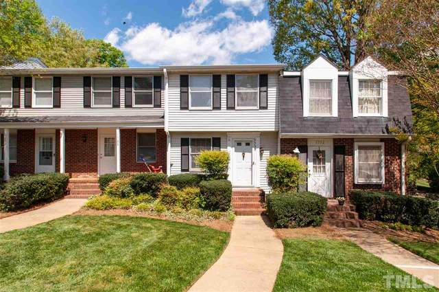 7734 Kingsberry Court, Raleigh, NC 27615 (#2377819) :: Triangle Top Choice Realty, LLC
